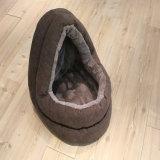 محبوب منتوجات كلب قطّ نمو رفاهية سرير منزل ([أم])
