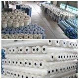 Industrie & Home Textile S. F Tissu non tissé en tissu de protection PP