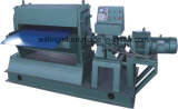 Chine Machine de gaufrage à bouchon froid en acier à haute qualité avec Ce