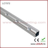 240 mm LED DC24V LED Linear Lighting / Strips LC7572