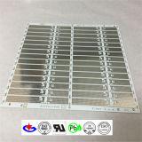 Voyant d'aluminium PCB Assemblage de la carte de circuit