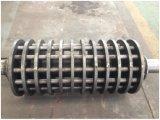 石炭の処理システム/挿入の石炭システムのための可逆影響のハンマー・クラッシャー機械