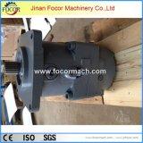 Hydraulische die Pomp A11vo voor de Machine van de Landbouw in China wordt gemaakt