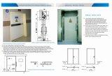 Porte de rayons X