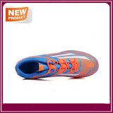 熱い販売の方法男子サッカーの靴