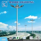 Best Price (BDG-0014)の熱いSale IP65 LED High Mast Lighting