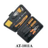 12ПК комплект инструментов для длительного срока службы для использования