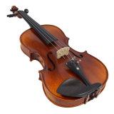La Chine violon 4/4, la pleine taille de violon violon fait main