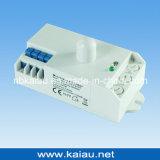 Датчик радиолокатора движения микроволны Dali (KA-DP05A)