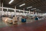 中国の最上質ライトPSの拡散器シート