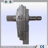 Over-Gear Km71024 da bomba para o sistema hidráulico de acionamento da TDP