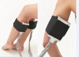 Macchina di perdita di peso di 7 Handpieces Cryolipolysis