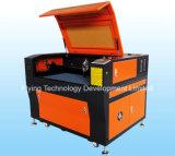Engraver di pubblicità 80W 100W del laser 6090 per legno