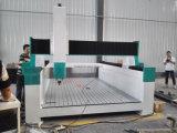 China Fanous marca de 3 ejes de grabado de molde de espuma de EPS Máquina Router CNC para la venta