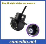 2016 neueste LED Nachtsicht-Auto-Kamera Bacup