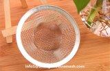 台所か浴室のアクセサリまたは付属品-ステンレス鋼の金網の流しのこし器またはバスケットのこし器または洗面器の下水管のこし器