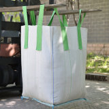 PP Sac en vrac pour l'emballage 1000kg Sable