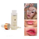 Veronni Rose Gold Elixir infundida a ouro 24K Beleza Fundação Óleo Hidratante Óleo Essencial Anti-Aging Primário