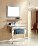 1000mmの一義的なステンレス鋼の浴室の家具