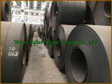 Q245R Q345b Q345r углерода стальную пластину