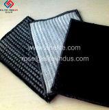 Bentonita e barita Barreiras geossintéticas camisas de argila