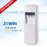 Caldo e Cold Water Dispenser Water Cooler