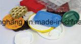 Vacuüm het Vormen zich van de Hoge snelheid van Donghang Machines Dh50-71/120