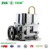 Kraftstoffpumpe-versenkbare Benzin-Kraftstoffumfüllung-Öl-Pumpen-Düsen-Dieselteile für Tankstellen