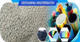 70% Caoの満足なプラスチック添加物のDesiccant Masterbatch