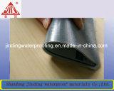 Мембрана учредительства PVC водоустойчивая для строительных материалов
