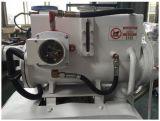 gerador de potência marinha de 40kw Cummins com certificação de Rmrs