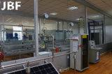 Silikon-photo-voltaisches Solarpanel des einzelnen Kristall-285W, monokristalliner Sonnenkollektor