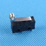 Interruttore Kw4-Z5f della ciliegia di Daier micro
