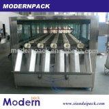 5 galões de Tratamento de Água da Linha de Produção