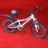 "Баланс Bike Children 12 "" Bicycle для Kids Aluminium Walking Bike"