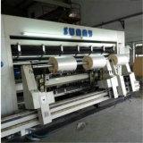 Пленка поставкы BOPP фабрики Китая с высоким качеством благоприятным ценой