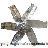 Martillo pesado ventilador Ventilador de refrigeración de aire para las aves