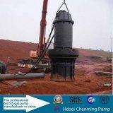 Pomp de Met duikvermogen van de Dunne modder van dragen-Resitant van de Prijs van de fabriek