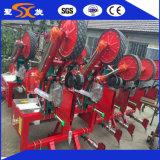 Plantador do milho da maquinaria agricultural/Sower do milho/máquina de semear do milho (2BYF-2/2BYF-3/2BYF-4)