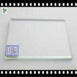 lastra di vetro ultra chiara di 4mm 5mm 6mm 8mm 10mm 12mm