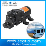 100psi 12V Seaflo 최신 판매 고압 마이크로 제트기 펌프