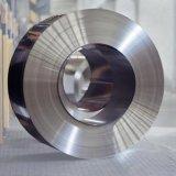 Qualidade de Hight! Tira do aço inoxidável (SS420j2)