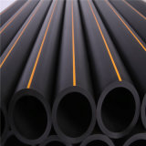 PE Agriculture Pipes/HDPE Agriculture Tube 의 Irrigation를 위한 PE/HDPE Pipe 제조소