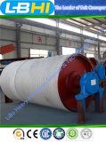 Высокопроизводительный шкив с конвейера New-Type сертификат ISO9001 (DIA. 1600)