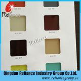 5mm rückseitiges angestrichenes Glas/rückseitiges Farben-Glas/weiße angestrichene Glas/Black angestrichene Glas/Painted-Dekoration Glas