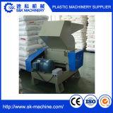 Máquina machacante plástica fuerte