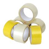 Proveedor de China buena calidad autoadhesivo BOPP/sellado cintas de embalaje