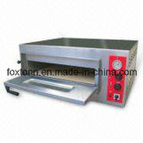 Stainless su ordine Steel Electric o Gas Grill