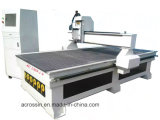 CNC Router with Vacuum Counts Woodworking Engraving Cutting Machinery