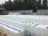 Chloride het van uitstekende kwaliteit van de Waterstof van Hydrochloric Zuur 31%-36%